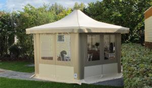 Pagoda-tent-custom-place