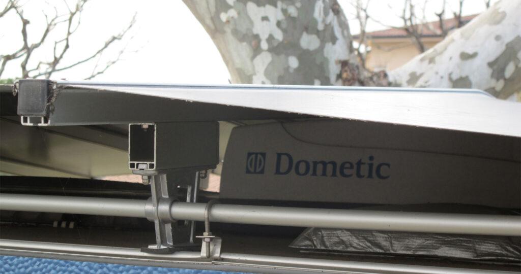 Protective-roof-caravan-Pvc-sheets