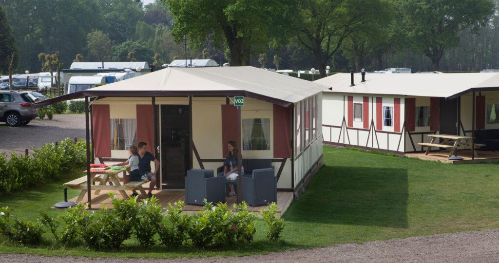 Tent-lodge-luxury