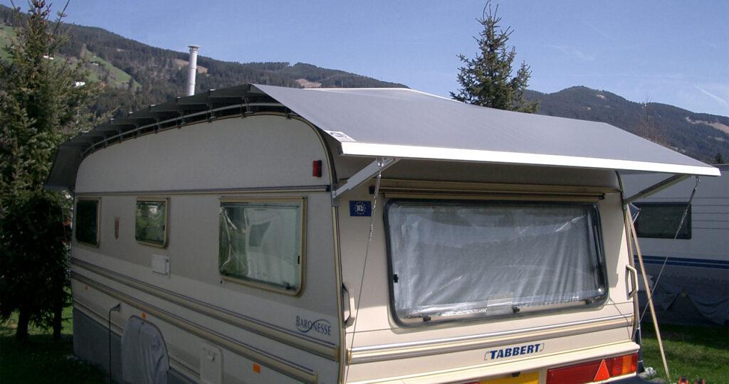 Protective-roof-caravan-roof